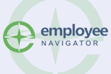 Employee Benefits Enrollment